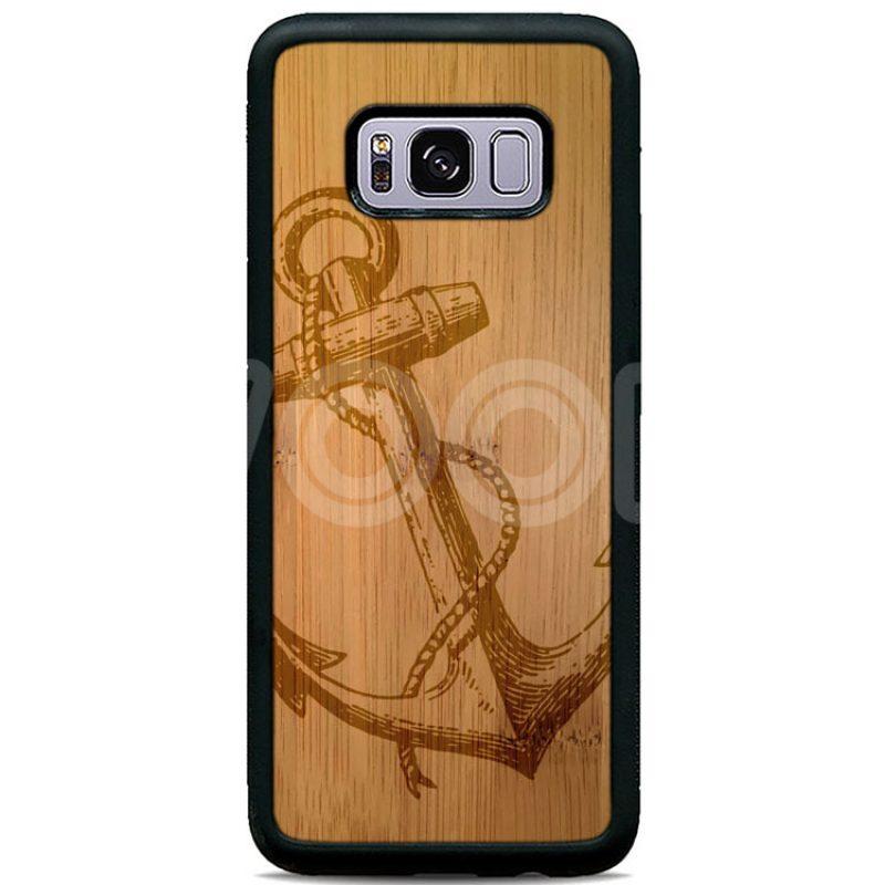 Чехол - Anchor | Bamboo