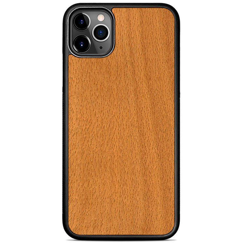 "Чехол ""Beech"" для iPhone 11 Pro Max"