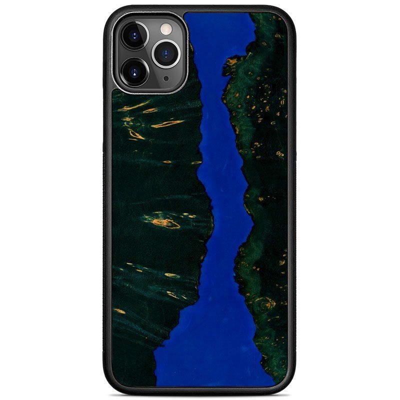 """Чехол """"River"""" для iPhone и Samsung"""
