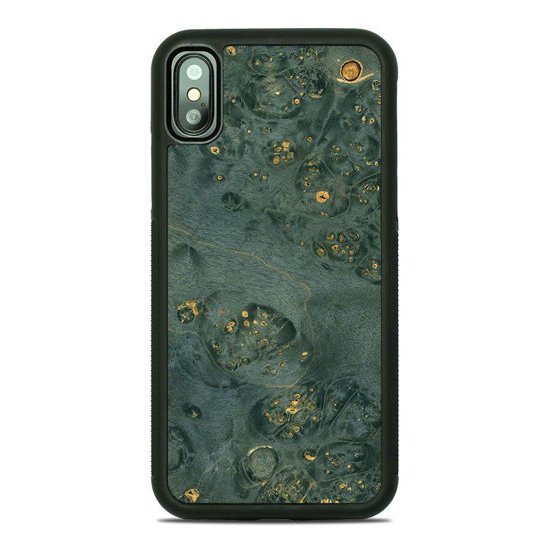 "Чехол ""Callisto"" для iPhone и Samsung"