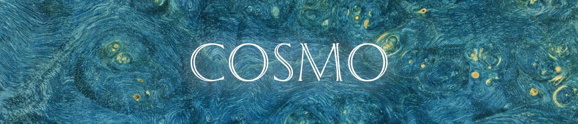 cosmo_main