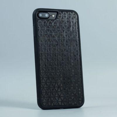 """Чехол """"Deep"""" на iPhone 7 Plus"""