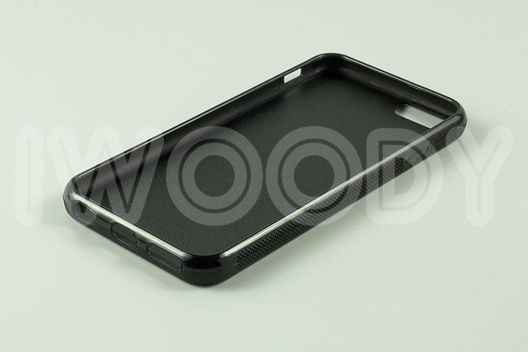 "Чехол ""Deep"" для iPhone 6/6s"