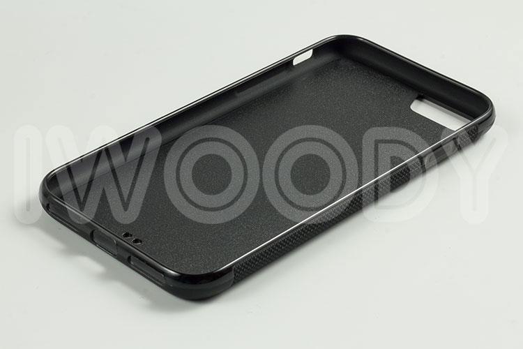 "Чехол ""Deep"" для iPhone 7"