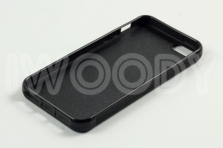 "Чехол ""Deep"" для iPhone 5/5s/SE"