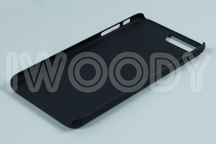 """Чехол """"Touch"""" на iPhone 7 Plus"""