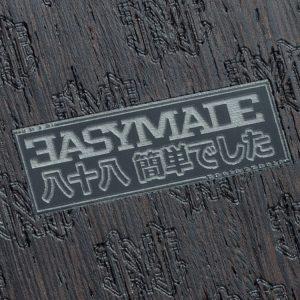 Чехол - EasyMade | Venge