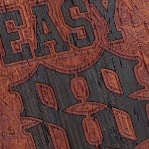 Чехол - EasyMade | Padauk