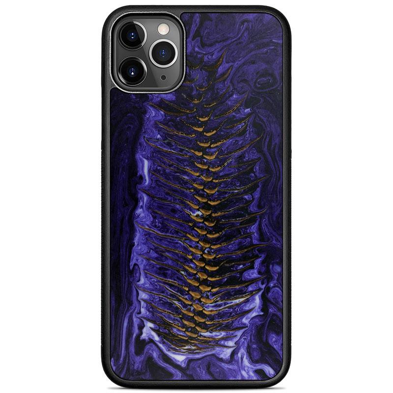 """Чехол """"Fog"""" для iPhone и Samsung"""