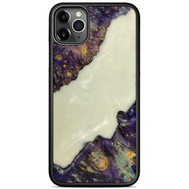 "Чехол ""Galaxy"" для iPhone и Samsung"