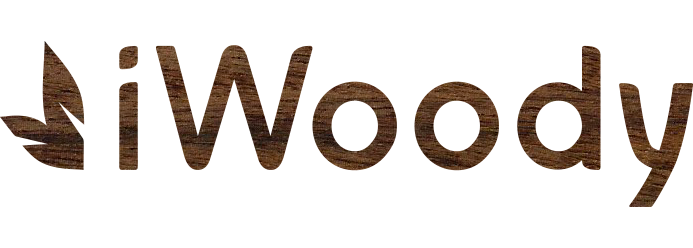 iWoody.ru