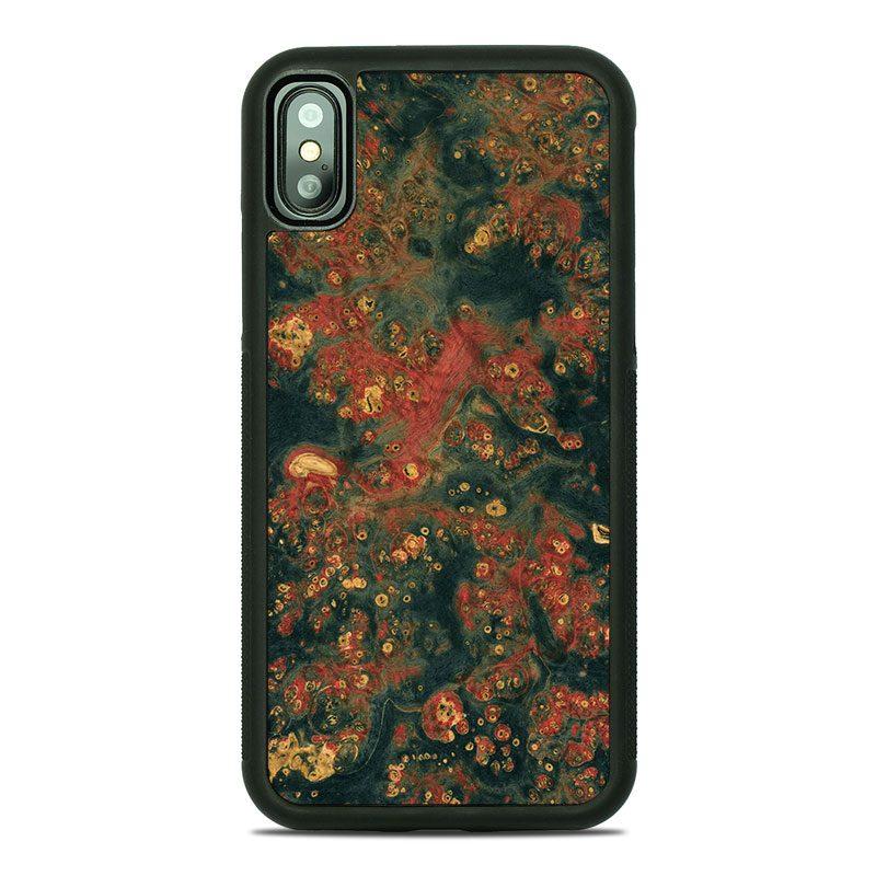 """Чехол """"Karma"""" для iPhone и Samsung"""