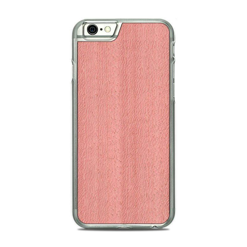 "Чехол ""Soft"" - Koto | Pink (6/6s)"
