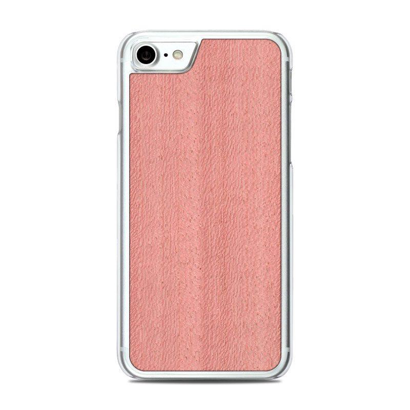 "Чехол ""Soft"" - Koto | Pink (7/8)"