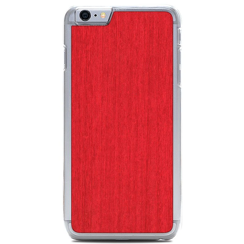 "Чехол ""Soft"" - Koto 