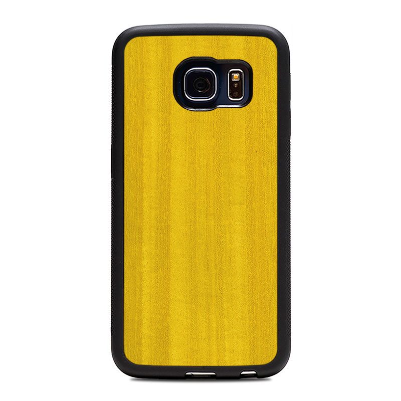 "Чехол ""Deep"" - Koto 