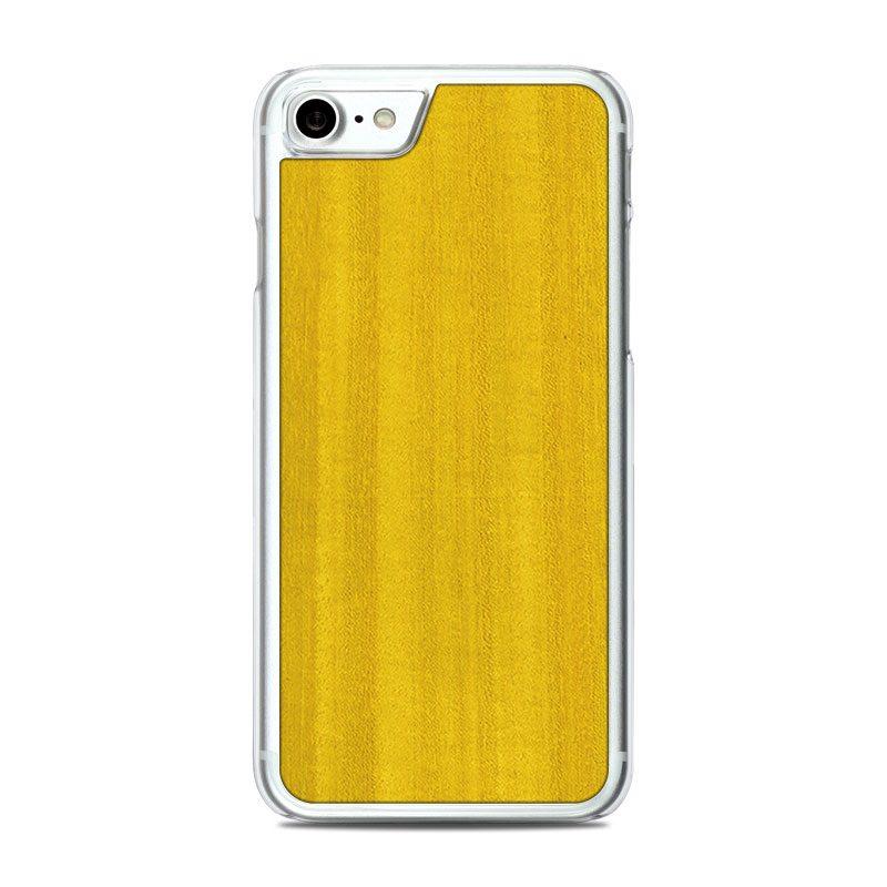 "Чехол ""Soft"" - Koto | Yellow (7/8)"