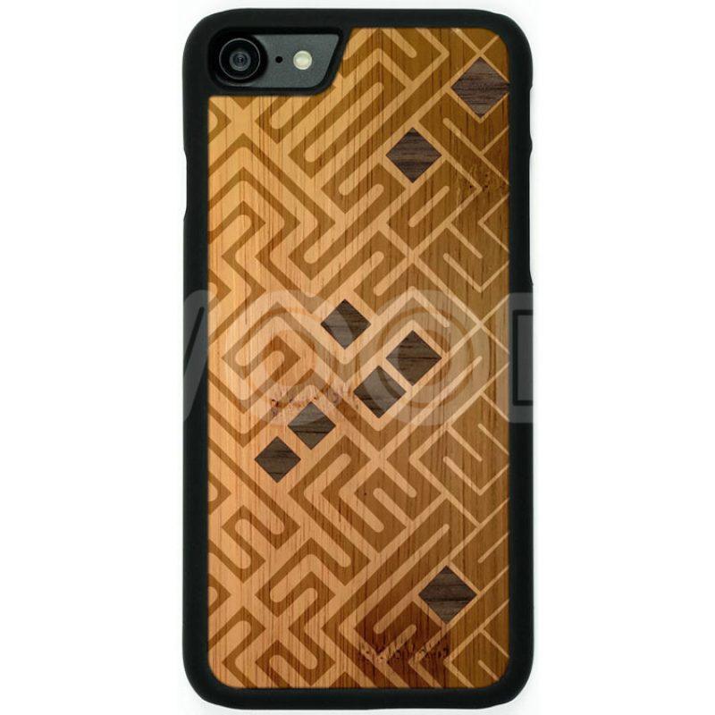 Чехол - Labirintus | Bamboo