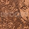 Lion | Pear