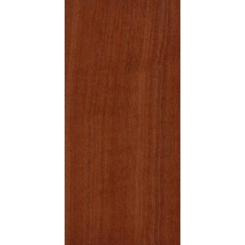 Махагон 1.5мм
