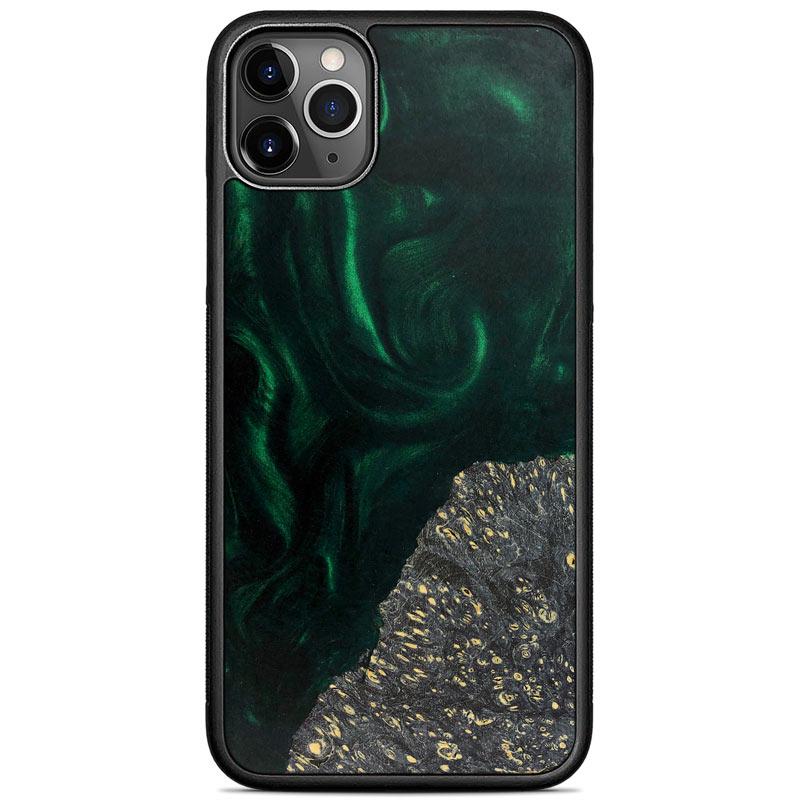 "Чехол ""Mirage"" для iPhone и Samsung"