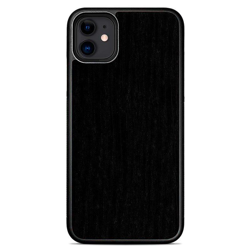 "Чехол ""Oak"" для iPhone 11"