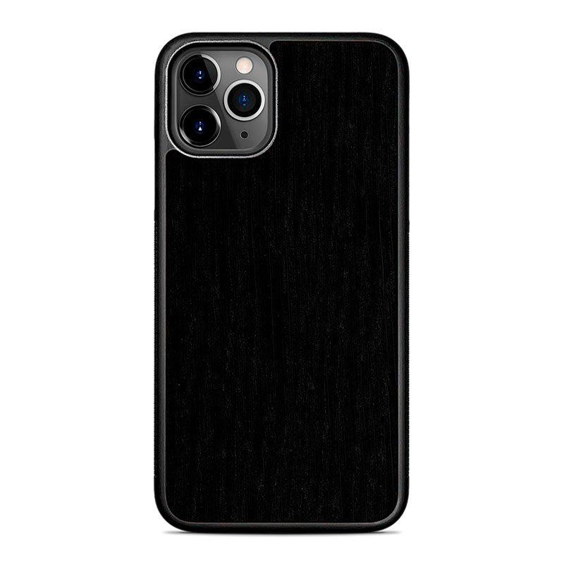 "Чехол ""Oak"" для iPhone 11 Pro"
