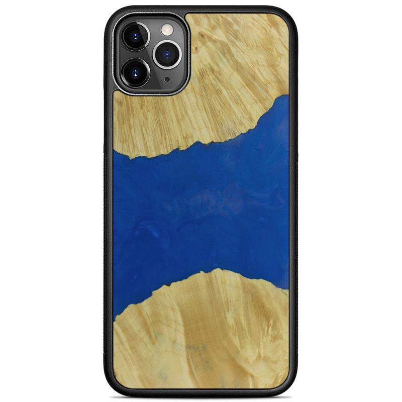 """Чехол """"Riverside"""" для iPhone и Samsung"""