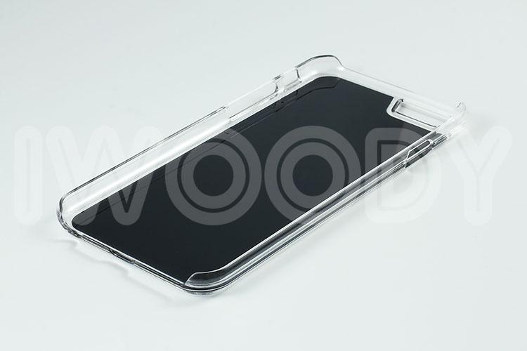 "Чехол ""Soft"" для iPhone 6/6s"