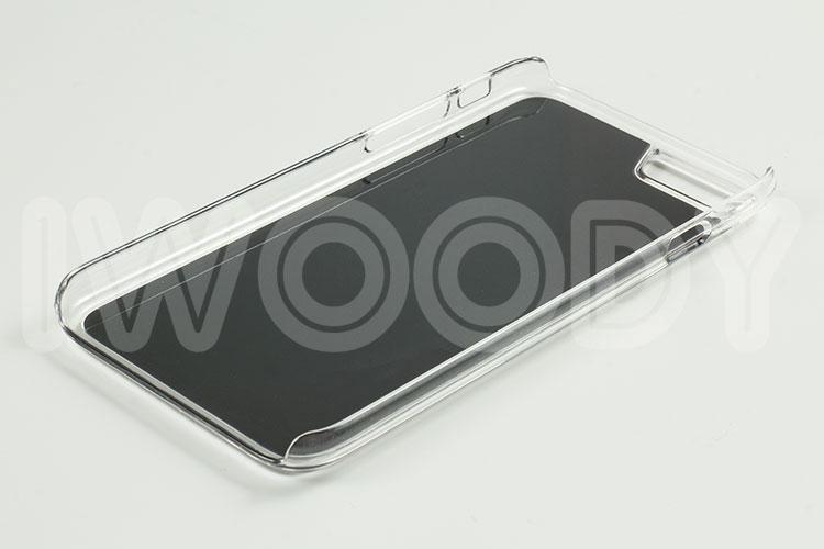 "Чехол ""Soft"" для iPhone 7"