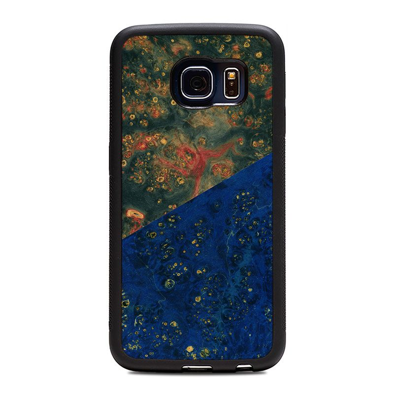 "Чехол ""Deep"" - Split 