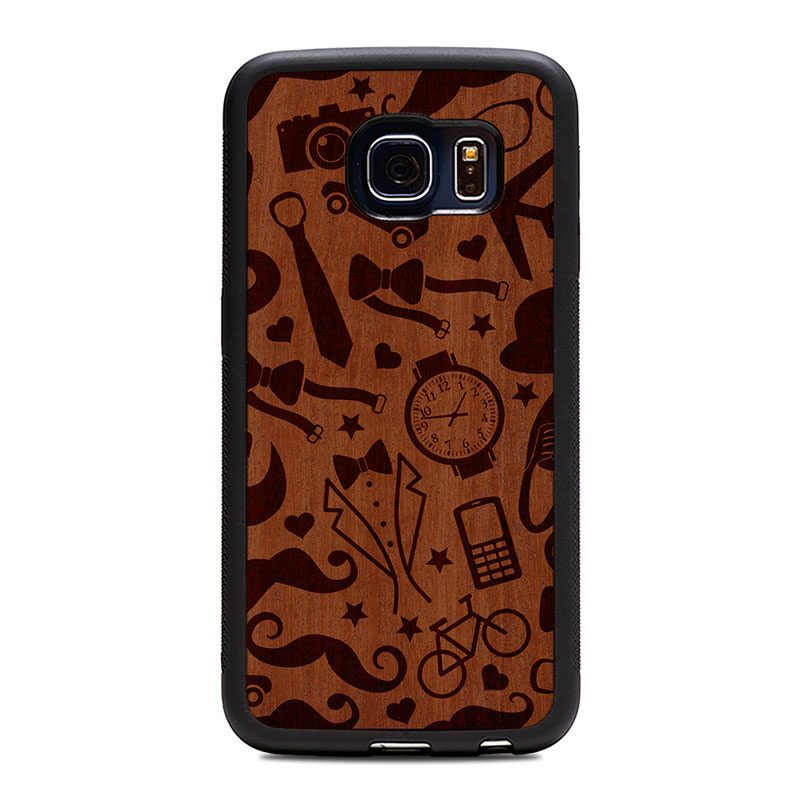 "Чехол ""Deep"" - Today 