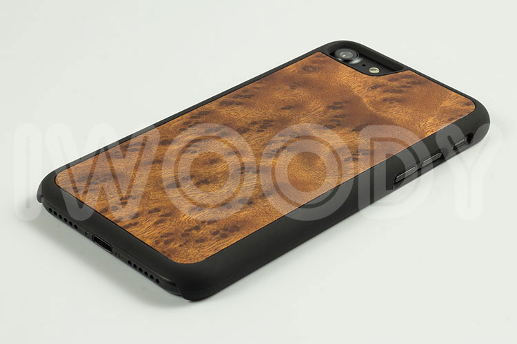 """Чехол """"Touch"""" для iPhone 7"""