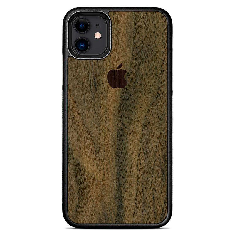 "Чехол ""Yablokus"" для iPhone 11"