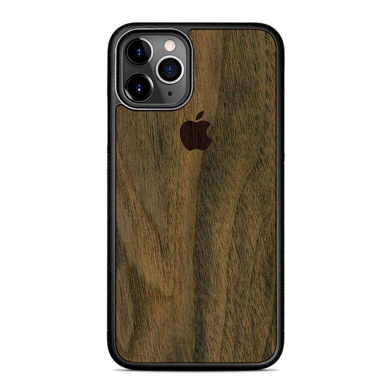 "Чехол ""Yablokus"" для iPhone 11 Pro"