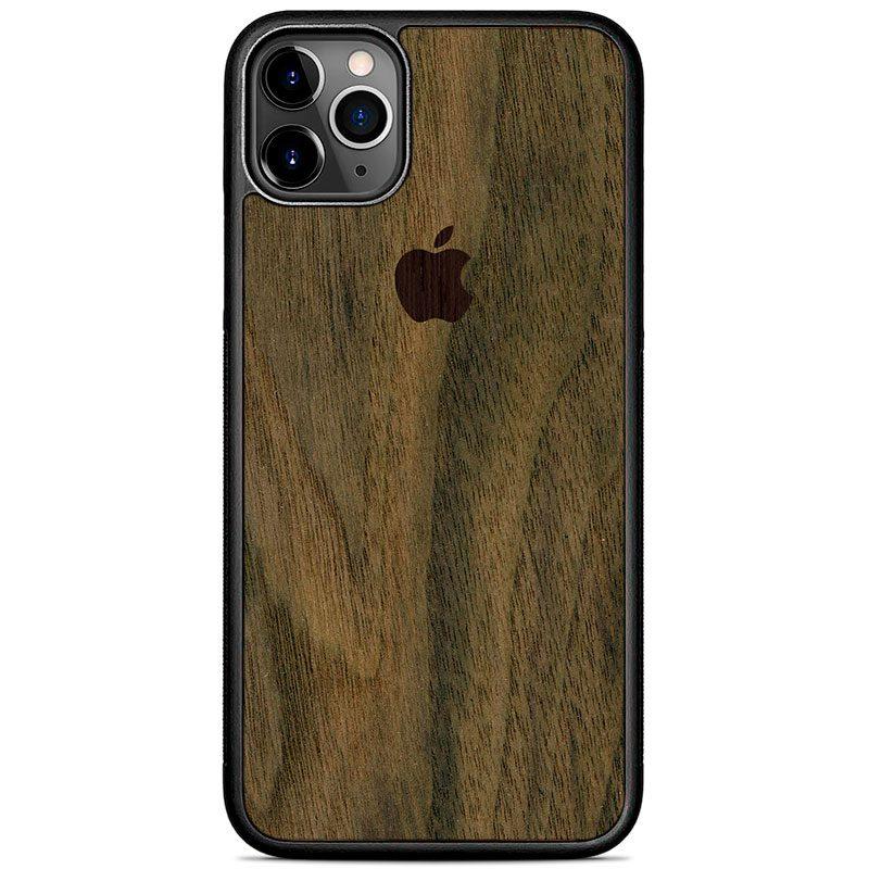 "Чехол ""Yablokus"" для iPhone 11 Pro Max"